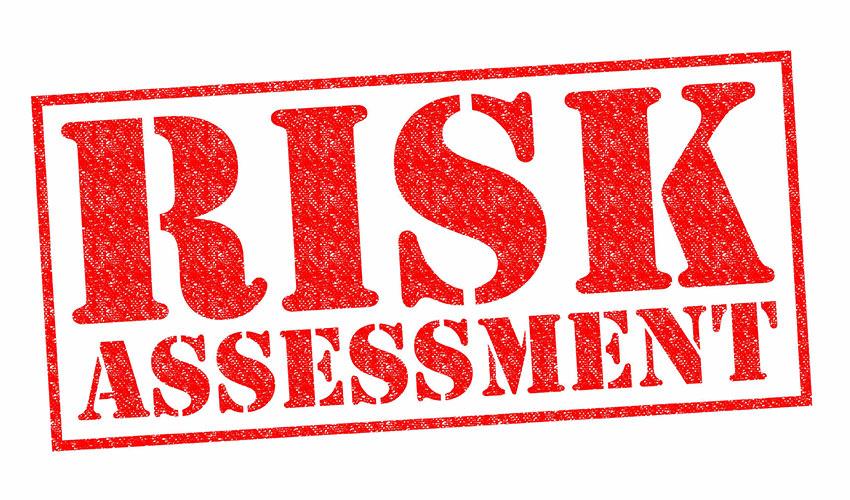 OSHA Hazard Identification, Risk Assessment and Risk Control